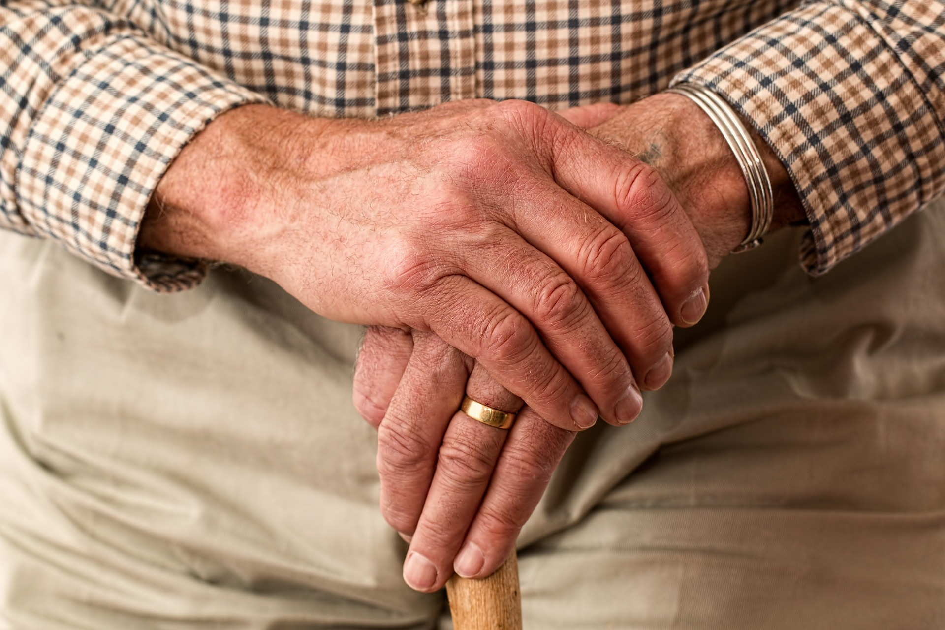 elderly male suicide rate Early Acesss Program