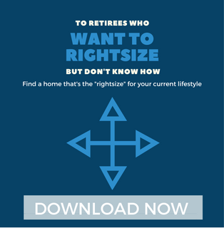 button-for-retirees-who-want-to-rightsize-but-dont-know-how