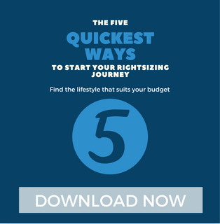 button-for-the-5-quickest-ways-start-your-rightsizing-journey
